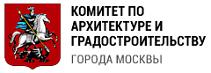 ФГУП Москомархитектура