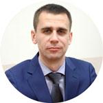 Басюл Вадим Леонидович