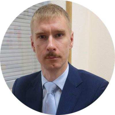 Николаев Вячеслав Владимирович