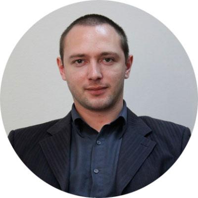 Рубцов Владимир Николаевич