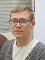 Бельчанский Владимир Константинович